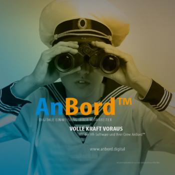 AnBord ™